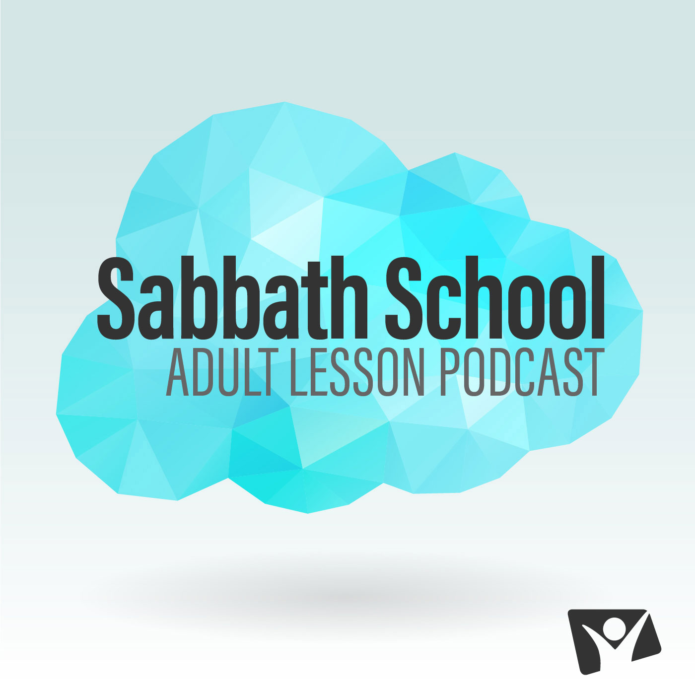 Sabbath School Podcast