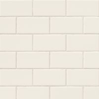CERTRABIS36M - Traditions Tile - Biscuit