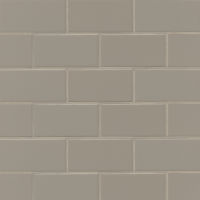 CERTRATAU36B - Traditions Tile - Taupe