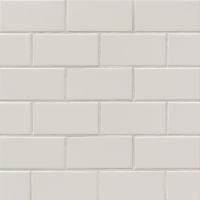 CERTRATEN36M - Traditions Tile - Tender Gray