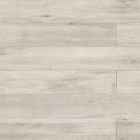 CRDOTHGR848 - Othello Tile - Grey