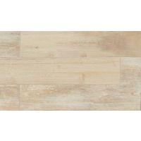 CRDTAHFR840 - Tahoe Tile - Frost