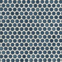 DEC360LAG34G - 360 Mosaic - Lagoon