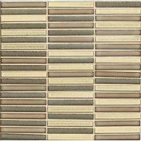 DECSHIHER124MO - Shizen Mosaic - Heritage Blend