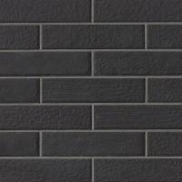 DECURBBLA2510 - Urbanity Tile - Black