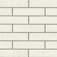DECURBWHI2510 - Urbanity Tile - White