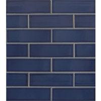 DECZENTID26GMO - Zenith Mosaic - Tide