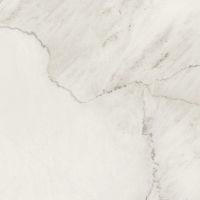 DOLMAGLIN3030-6P - Magnifica Tile - Lincoln Super White