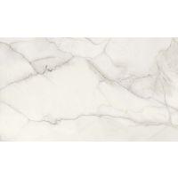 DOLMAGLIN60126-12P - Magnifica Slab - Lincoln Super White