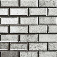 GLSIMPDUT256BEV - Imperial Tile - Dutchess