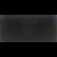 GRNABSBLKSLAB2P - Absolute Black Slab - Absolute Black