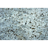 GRNSNOFALSLAB2P - Snow Fall Slab - Snow Fall