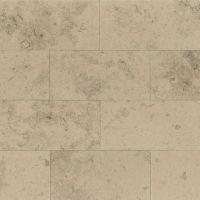 LMNJURGRY1224H - Jura Grey Tile - Jura Grey