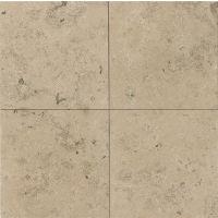 LMNJURGRY2424H - Jura Grey Tile - Jura Grey