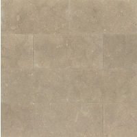 LMNSEAGRS1224H - Sea Grass Tile - Sea Grass