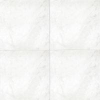 MRBGLOWHT1818P - Glorious White Tile - Glorious White
