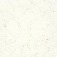 SEQBIAVENSLAB2P - Sequel Quartz Slab - Bianco Venatino