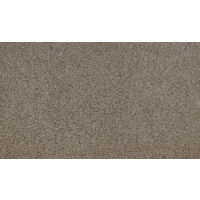 SEQSPLGRYSLAB3P - Sequel Quartz Slab - Splendor Grey