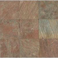 SLTCOPPER1212G - Copper Tile - Copper