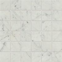 STPCL2BIC22MO - Classic 2.0 Mosaic - Bianco Carrara