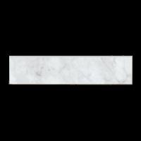 STPCL2BIC312BN-P - Classic 2.0 Trim - Bianco Carrara