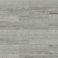 STPCL2TRG1224 - Classic 2.0 Tile - Travertino Grigio