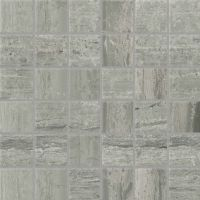 STPCL2TRG22MO - Classic 2.0 Mosaic - Travertino Grigio