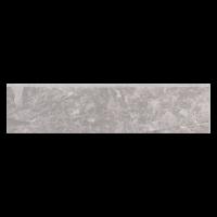 STPCLABA312BN - Classic Trim - Bardiglietto