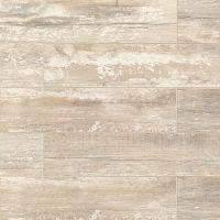 STPCRACB624 - Crate Tile - Charred Bark