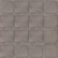 STPPALVG1212 - Palazzo Tile - Vintage Grey
