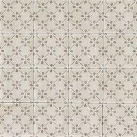 STPPALVG1212BLDECO - Palazzo Deco - Vintage Grey Bloom