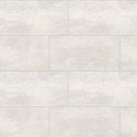 STPSIMCR1224 - Simply Modern Tile - Creme