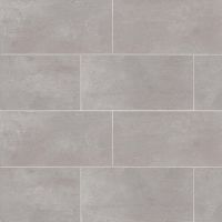 STPSIMGR1224 - Simply Modern Tile - Grey