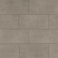 TCRMTP36MM-9 - Metro Plus Tile - Manhattan Mist