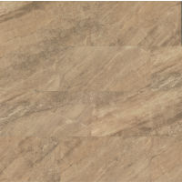 TCRSM36W - Stone Mountain Tile - Walnut