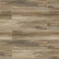 TCRWD26C - Distressed Tile - Ciliegia