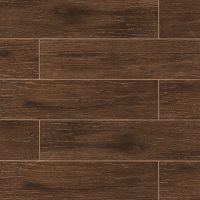 TCRWP1560W-12 - Prestige Collection Tile - Walnut