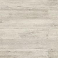 CRDOTHGR848 - Othello Tile - Grey