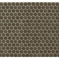 DEC360SHA34M - 360 Mosaic - Shale