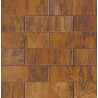 DECACABIC26MO - Acadia Mosaic - Birch Copper