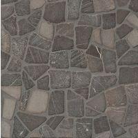 DECHEMUCM-SU - Hemisphere Mosaic - Sumatra
