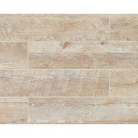 DOLBARBR624 - Barrel Tile - Branch