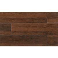 FLONAPCH624 - Napa Tile - Chestnut