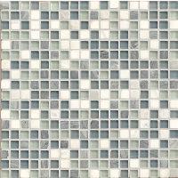 GLSECP5858-MA - Eclipse Mosaic - Marina