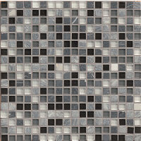 GLSECP5858-VN - Eclipse Mosaic - Vintage