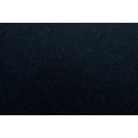 GRNABSBLKSLAB2L - Absolute Black Slab - Absolute Black