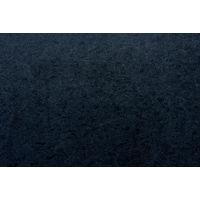 GRNBLKPRLSLAB3P - Black Pearl Slab - Black Pearl