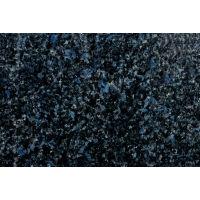 GRNBLUPRLSLAB2P - Blue Pearl Slab - Blue Pearl