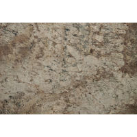 GRNTYPBORSLAB2P - Typhoon Bordeaux Slab - Typhoon Bordeaux