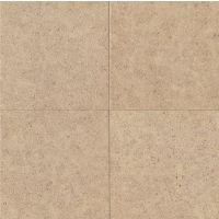 LMNBURLAP2424H - Burlap Tile - Burlap